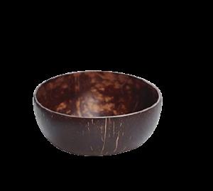 Coconut_Bowl-removebg-preview