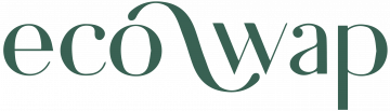Eco Swap Logo
